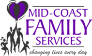 Mid-Coast Family Services Logo.png